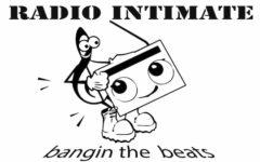 Howie Moscovitch Radio Intimate